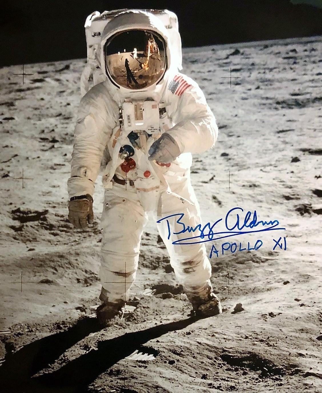 d52301a34ef0a Road to Apollo 11 50th Anniversary